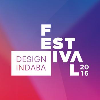 Download  Design Indaba Festival App