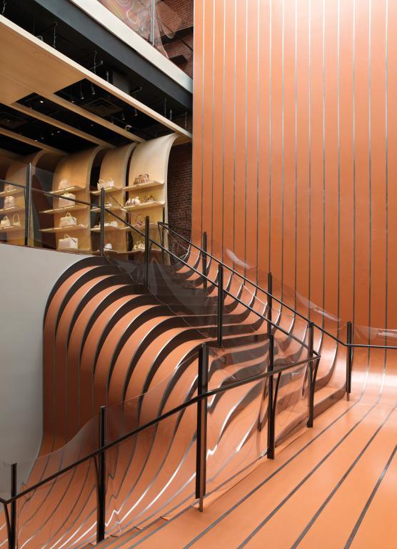 Stairway To Heaven Design Indaba