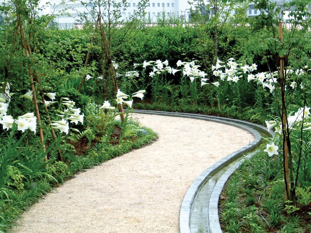 Avant Garden Design Indaba