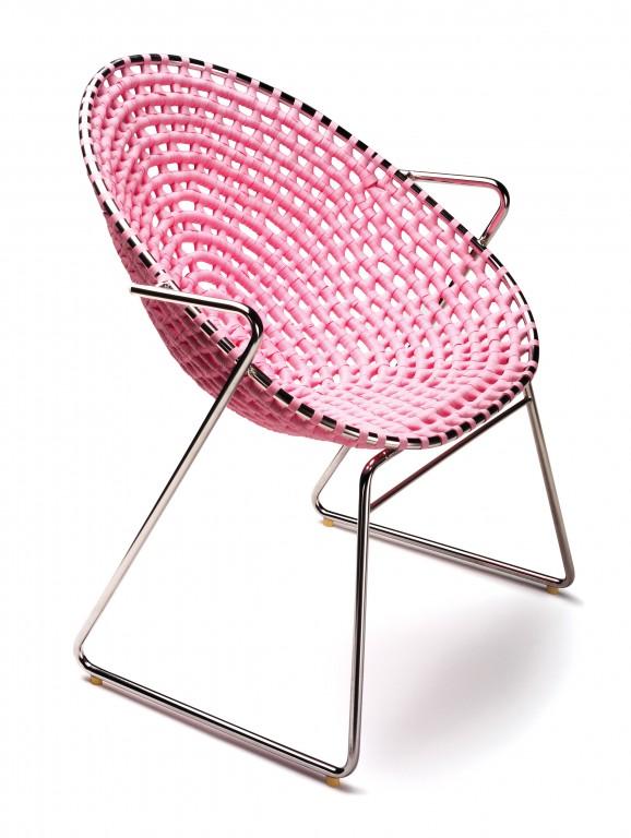 my furniture manifesto design indaba. Black Bedroom Furniture Sets. Home Design Ideas