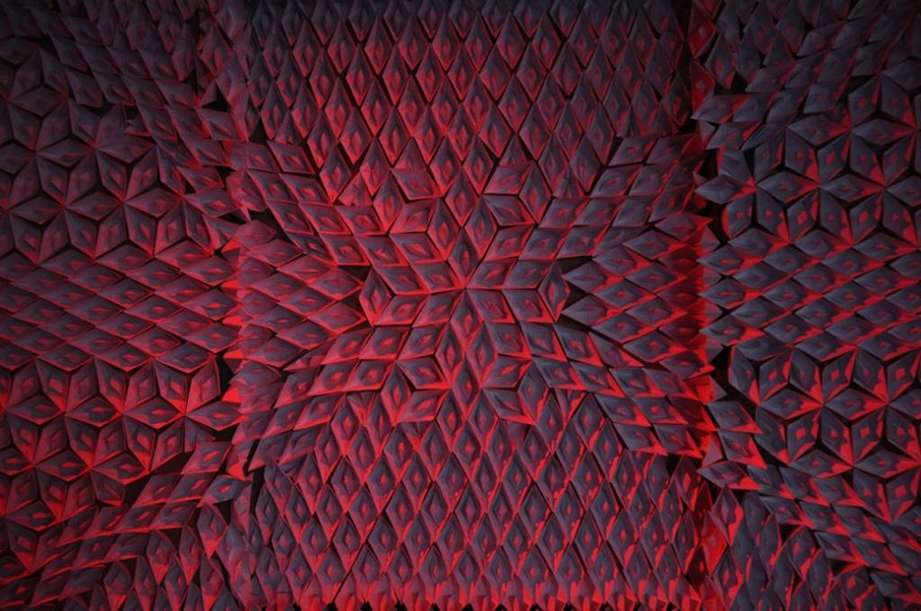 Crazy Carpets Design Indaba