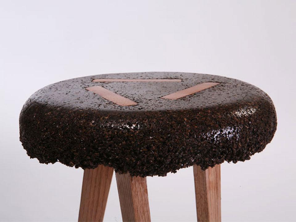 Designs In Sawdust Design Indaba