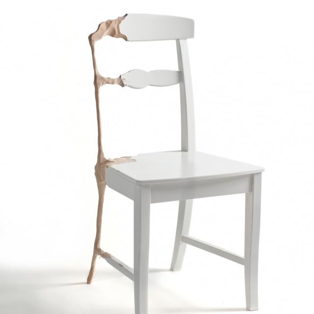 bare minimum design indaba. Black Bedroom Furniture Sets. Home Design Ideas
