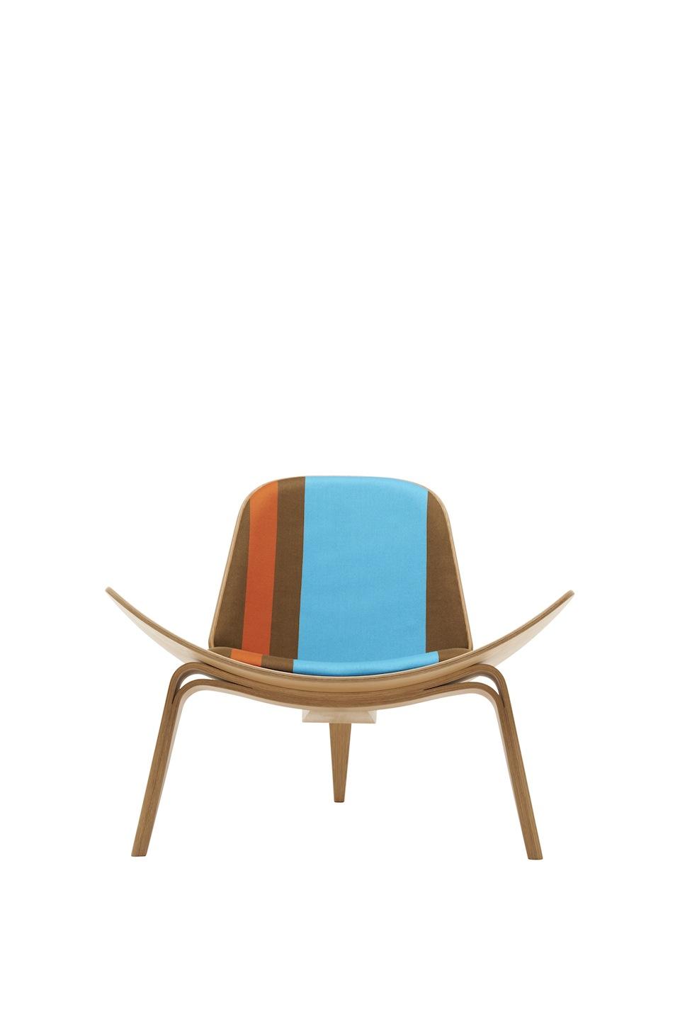chair crazy design indaba. Black Bedroom Furniture Sets. Home Design Ideas