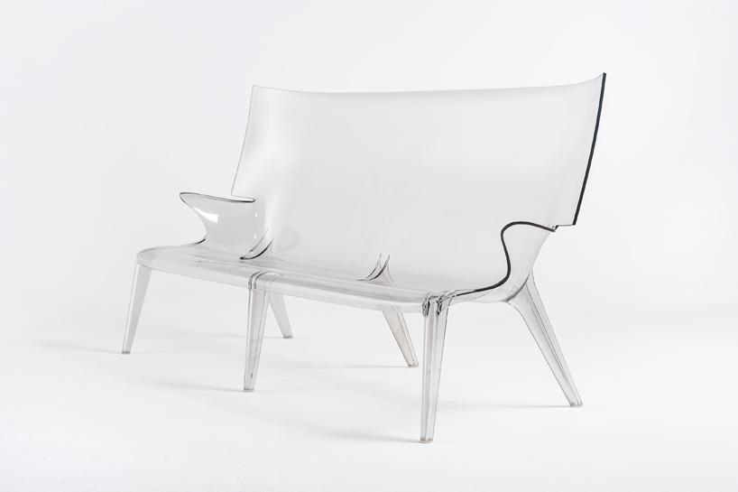 chair crazy design indaba