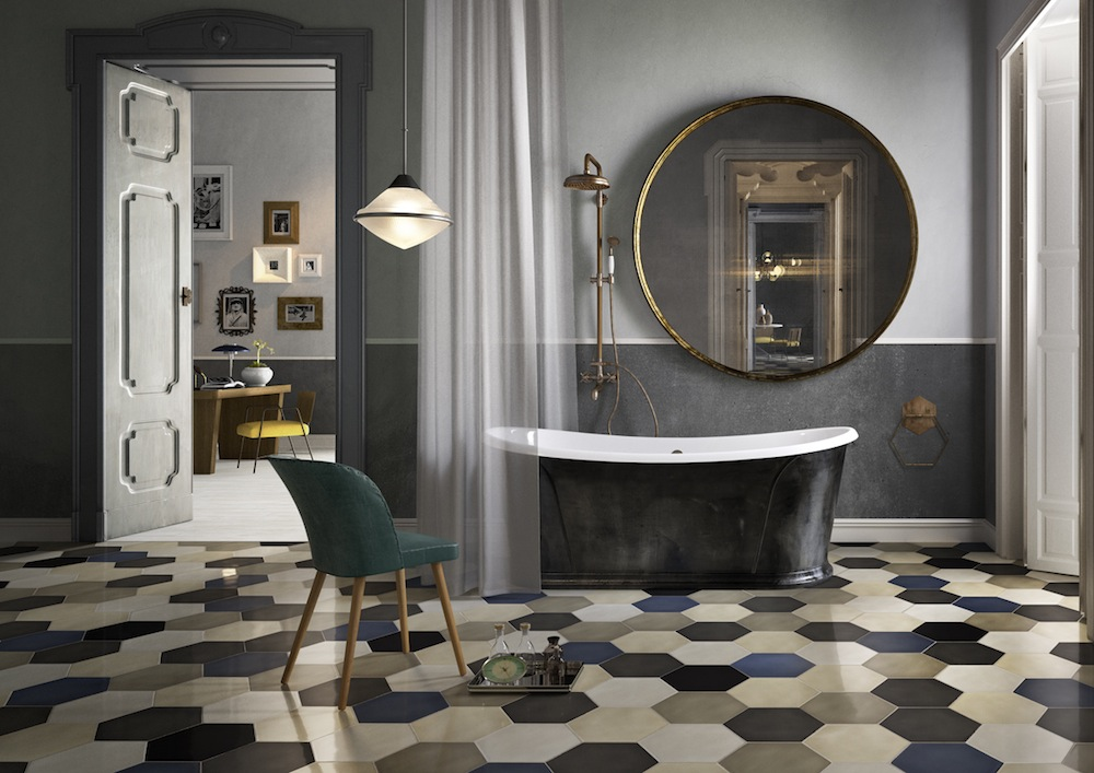 Tile style design indaba for Top tile trends 2016