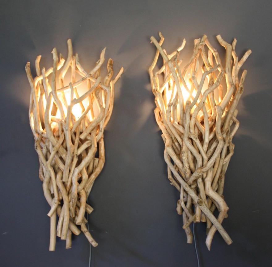 Whispering Light Design Indaba