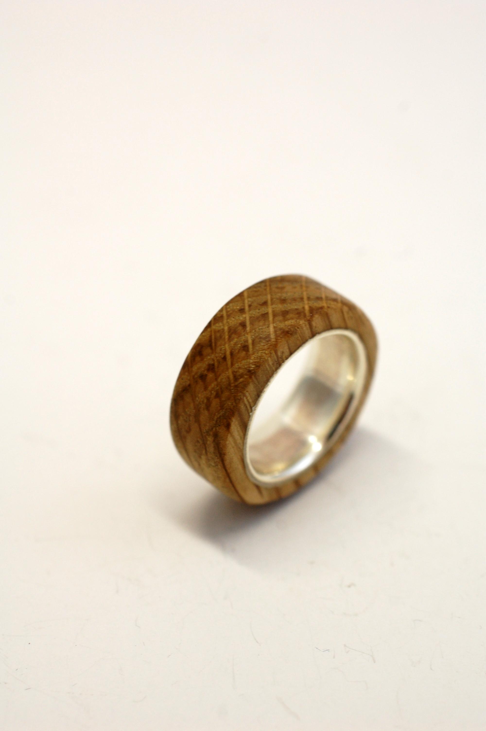 Wooden Wedding Ring Box 86 Popular