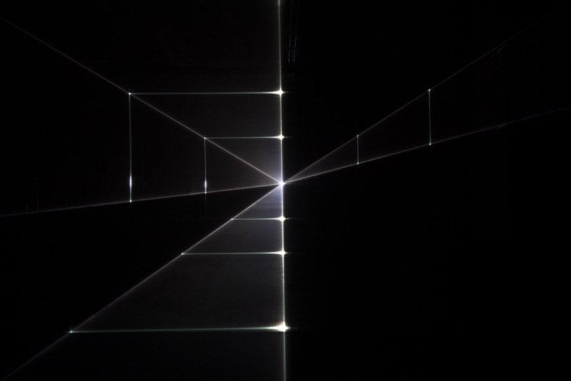 Vanishing Lines Design Indaba