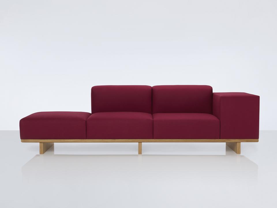 Front Elevation Of Sofa : Japanese elevation design indaba