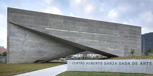 Walk this way design indaba for Universidad de arte