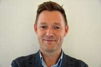Mikal Halstrup