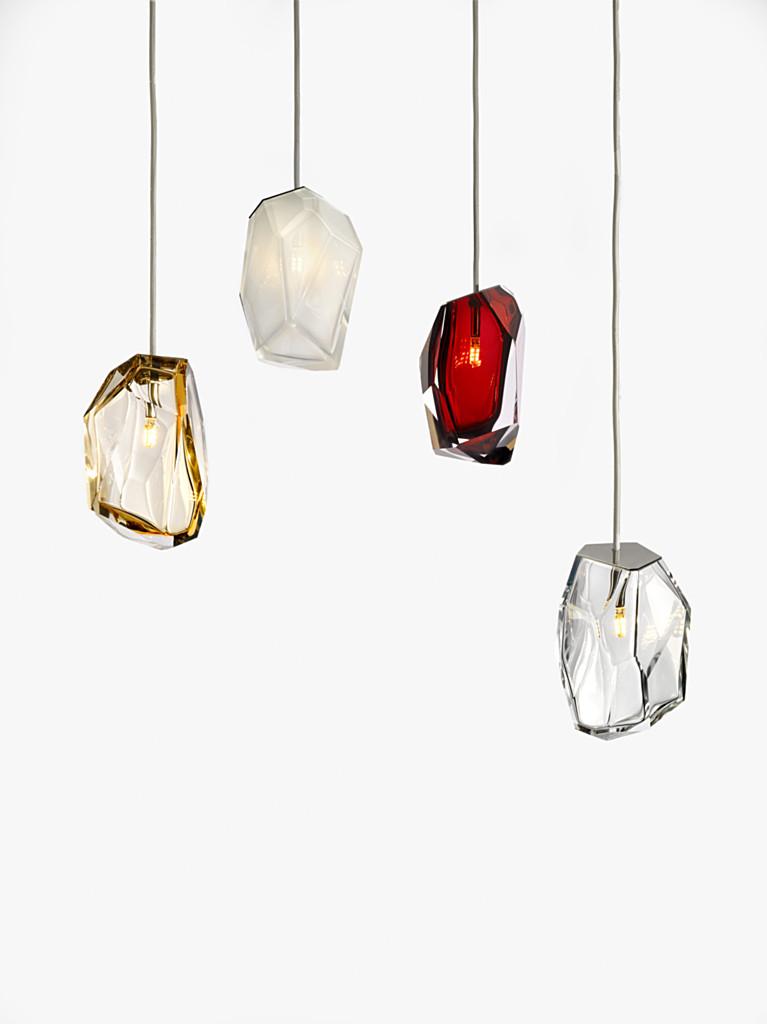 lit up design indaba. Black Bedroom Furniture Sets. Home Design Ideas