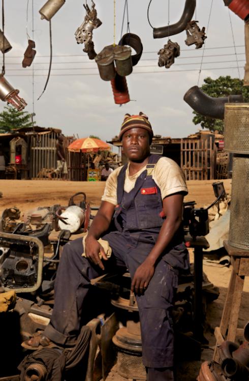 Screen Shot Pm Smati Turtle Satu  Road  African Car Design Indaba