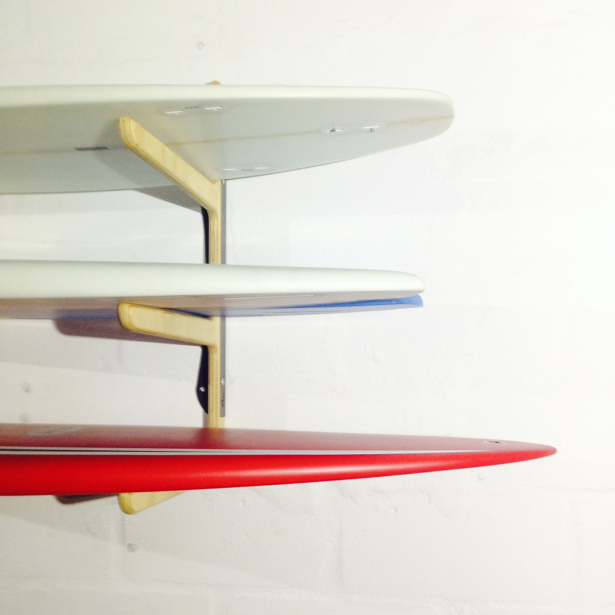 surf choose or racks surfboard wall which one your rack for to bicycle home