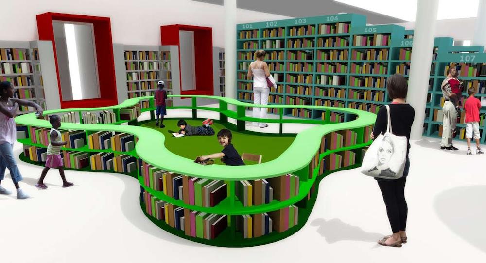 Focus On Designing For Children Design Indaba