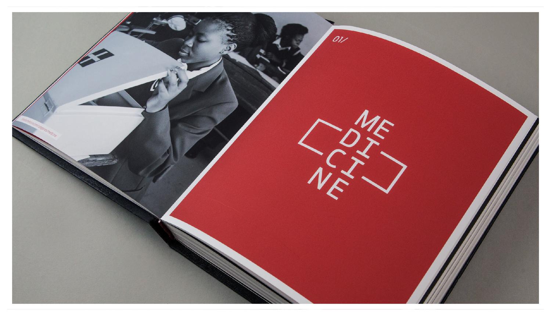MakeChange: The future of fonts   Design Indaba
