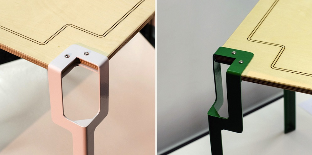 Fine Furniture Legs Durban Metal Table And Decorating Ideas