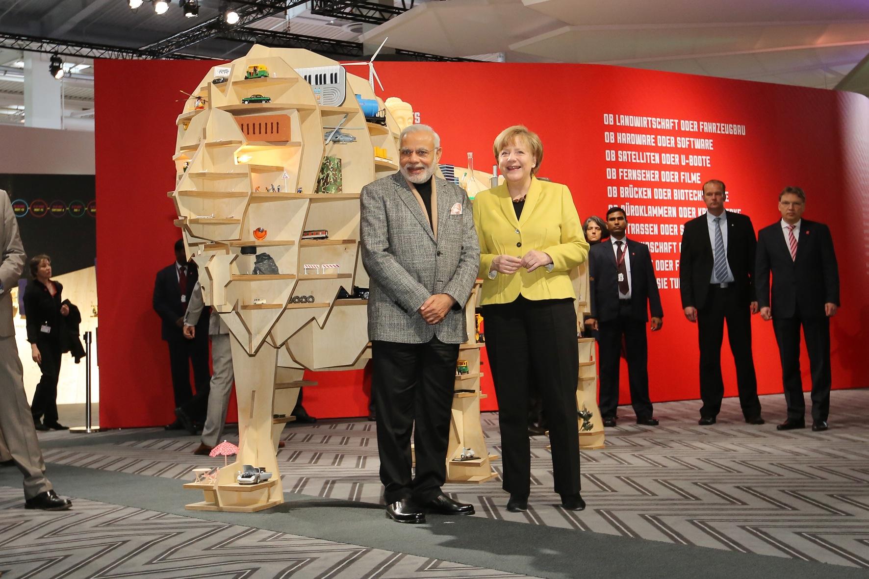 wieden kennedy delhi u2019s make in india campaign signifies