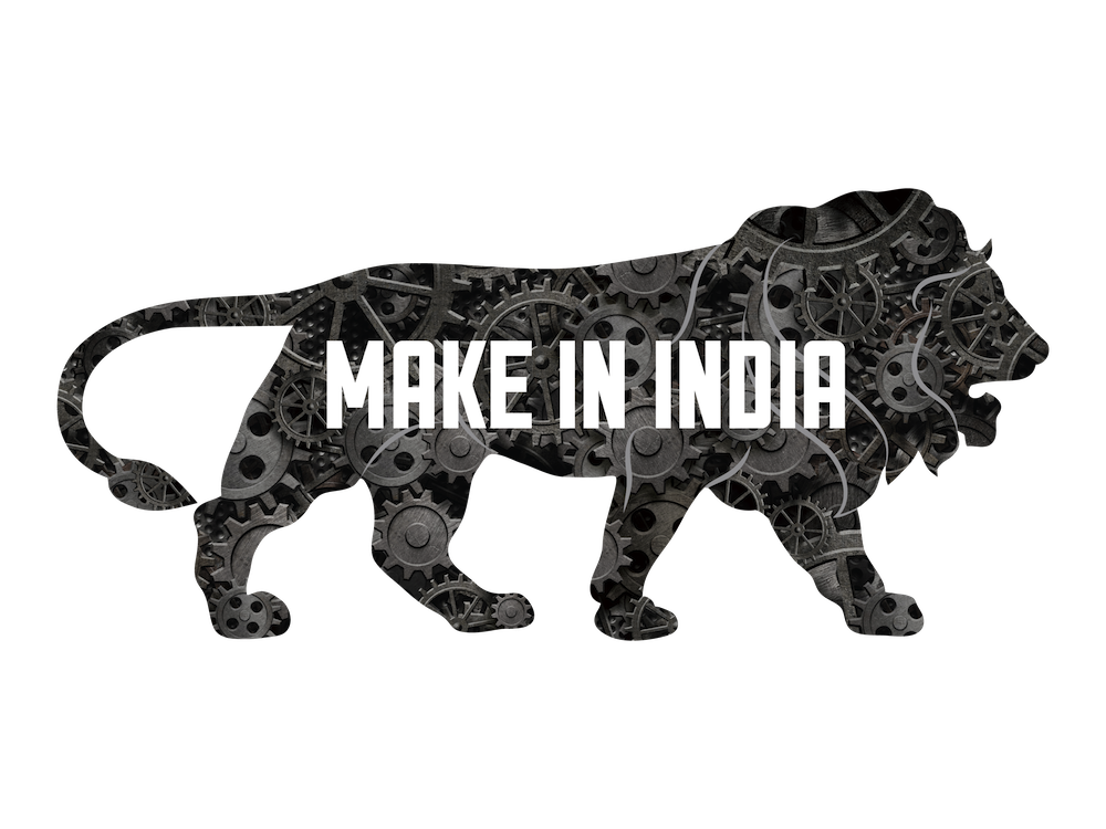 Wieden+Kennedy Delhi's Make in India campaign signifies ...