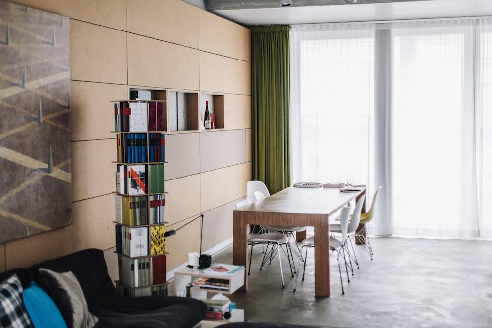 Step Into Erik Spiekermann S World Design Indaba