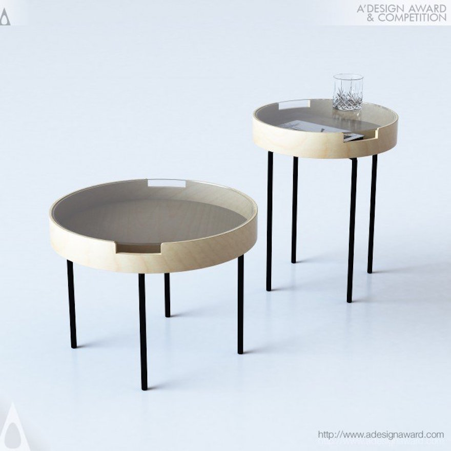 Furniture Design Competition 2014 who are the best designers in the world?   design indaba