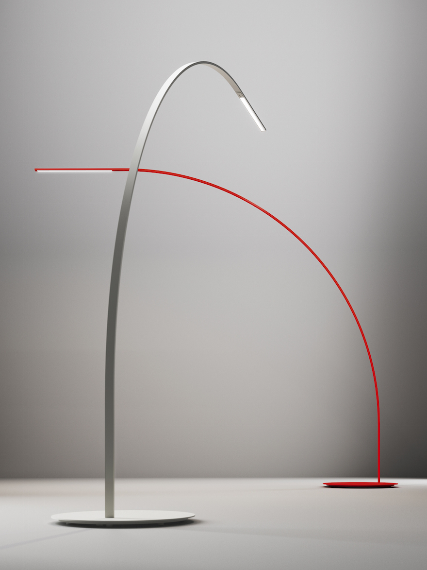 & Fontana Arte: Lighting up homes since the 1930s | Design Indaba