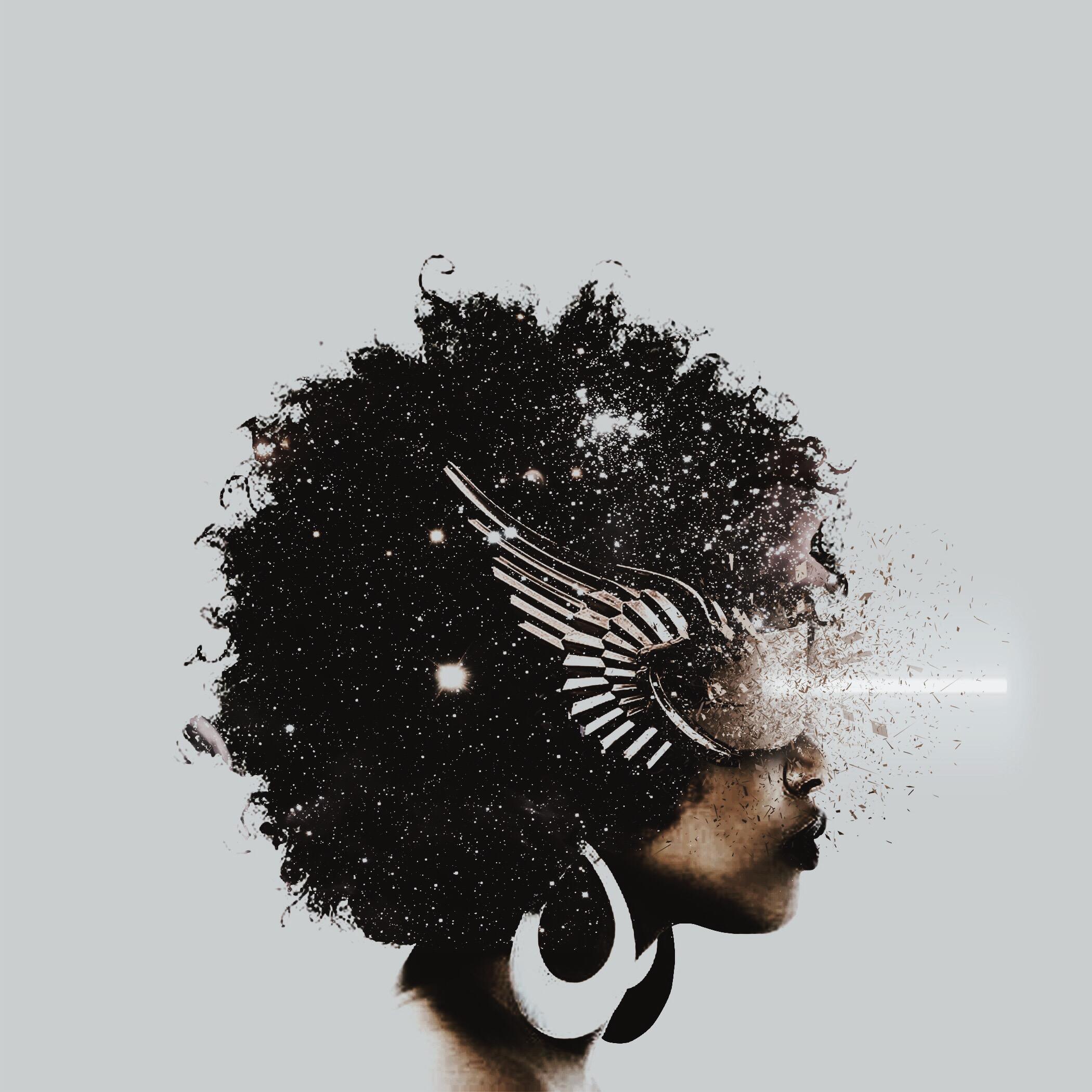 graphic artist representation digital artwork jeff manning creative minorities talks illustration works designindaba