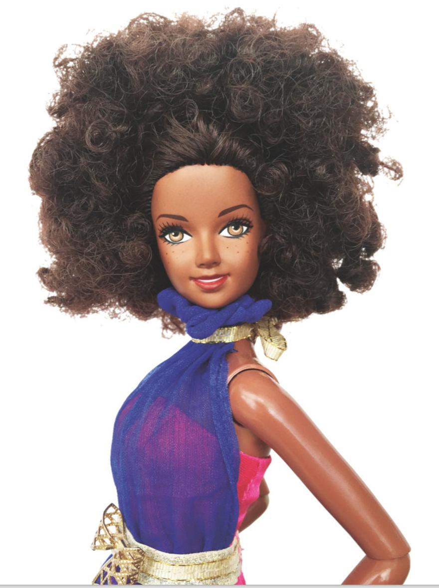 Image via malaville-toys.myshopify.com