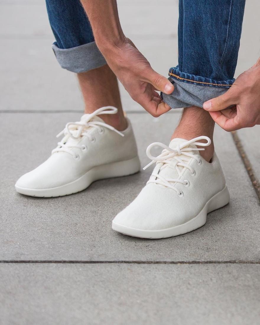 Reviews Of Allbird Shoes