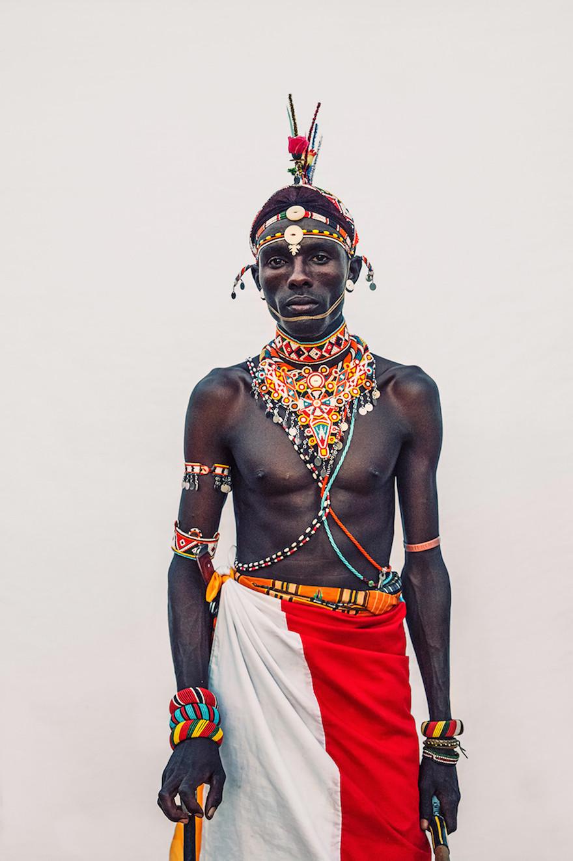 Africa Rising A Book That Celebrates Creativity Across