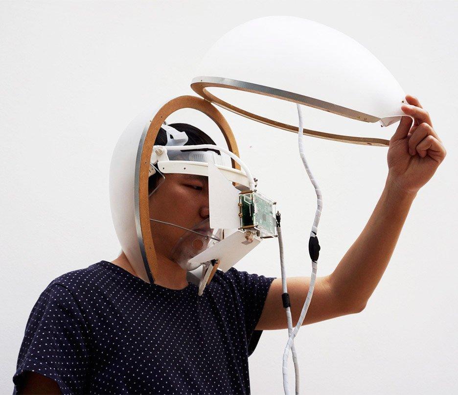 Dementia Simulator