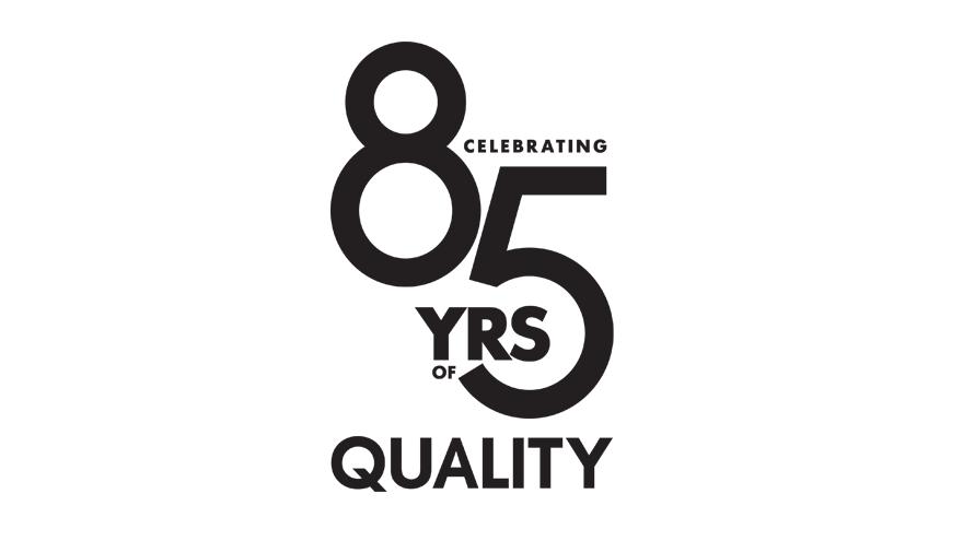 Woolies celebrates 85 years of quality   Design Indaba
