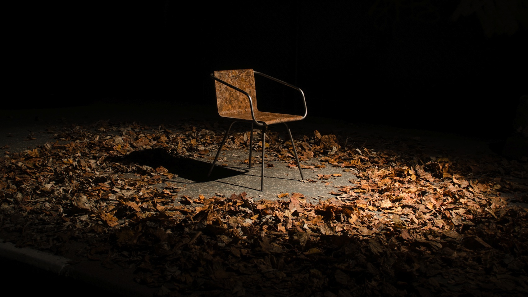 Beleaf Chair