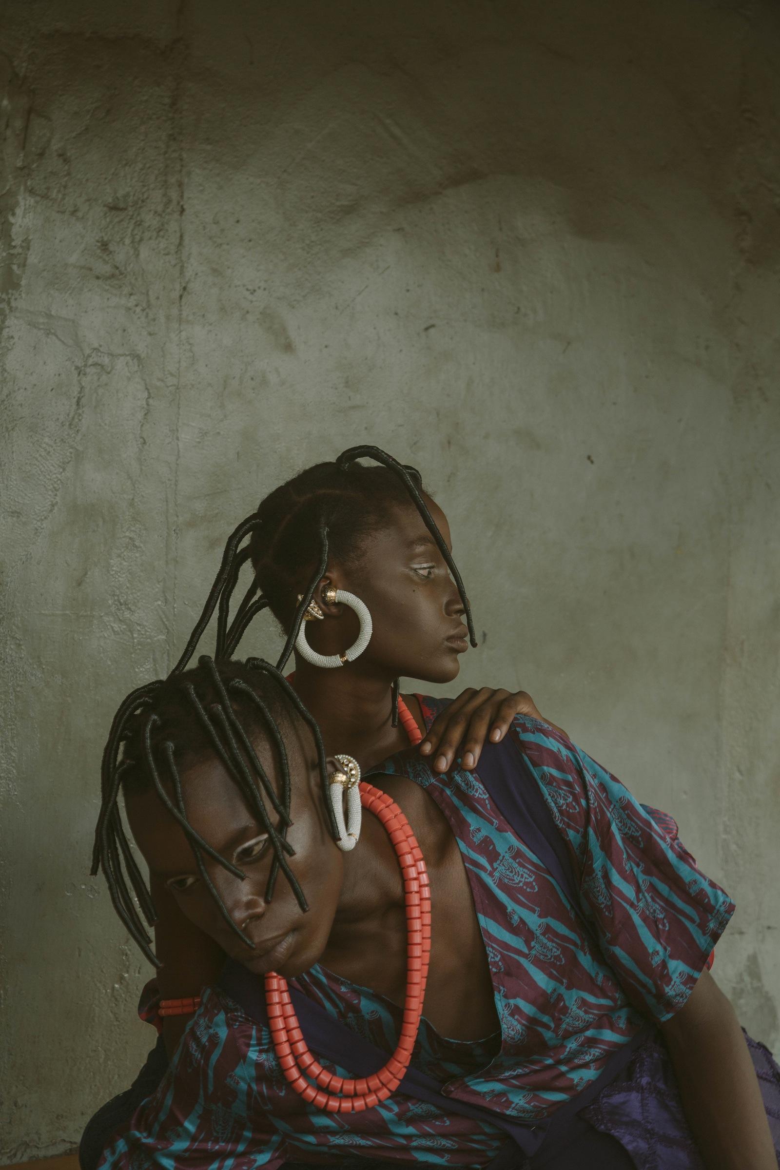 image by Daniel Obasi