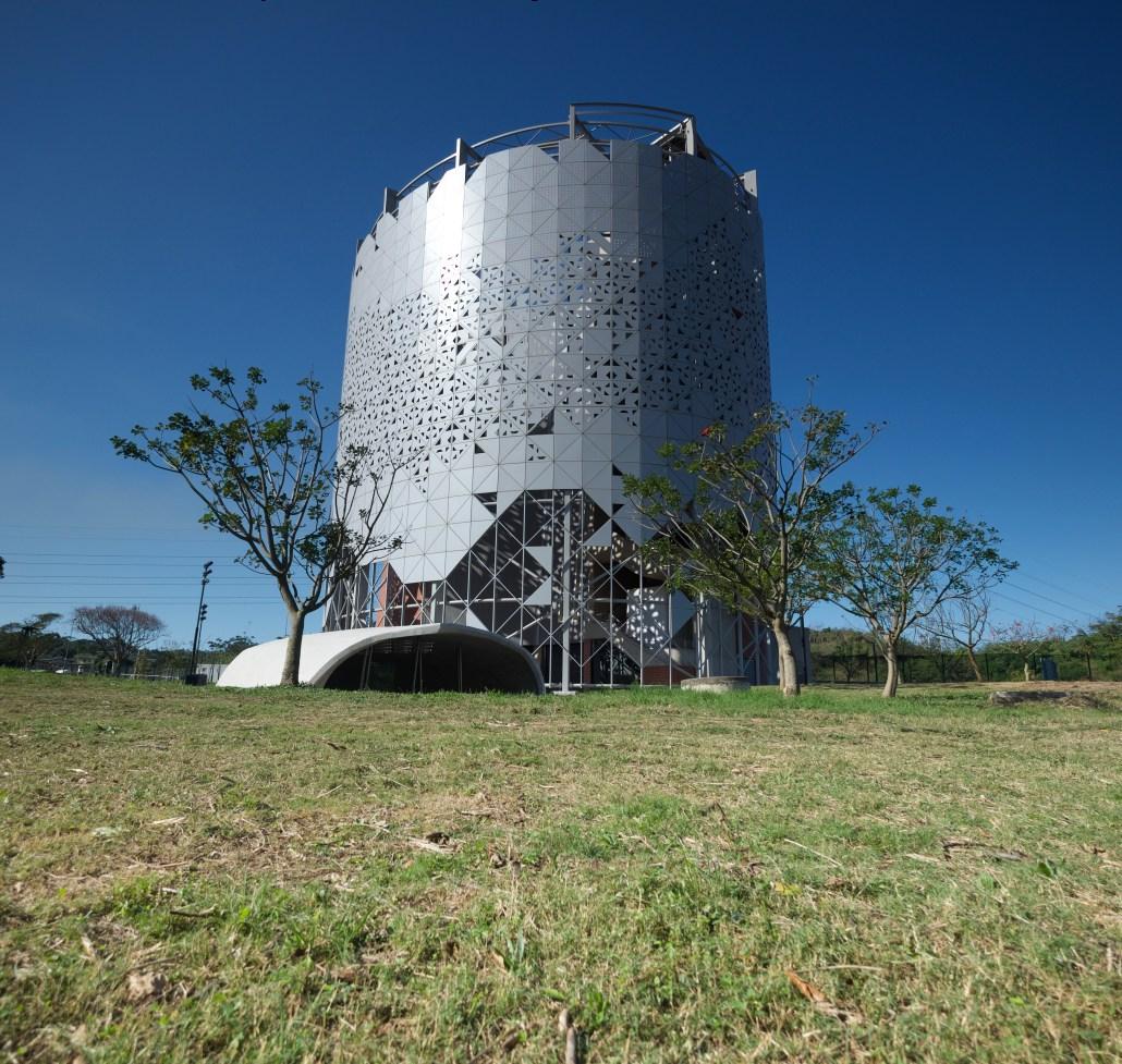 uMkhumbane Cultural and Heritage Museum