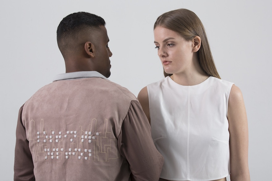 Durban Fashion Designer Balini Naidoo On Creating A Range