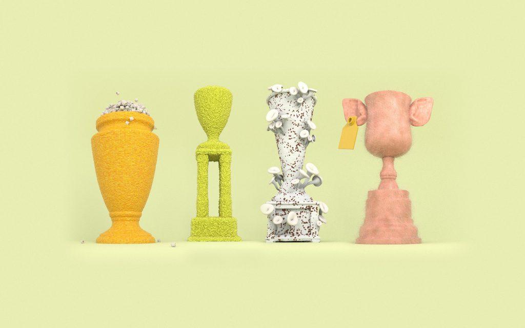 Future Food Design Awards