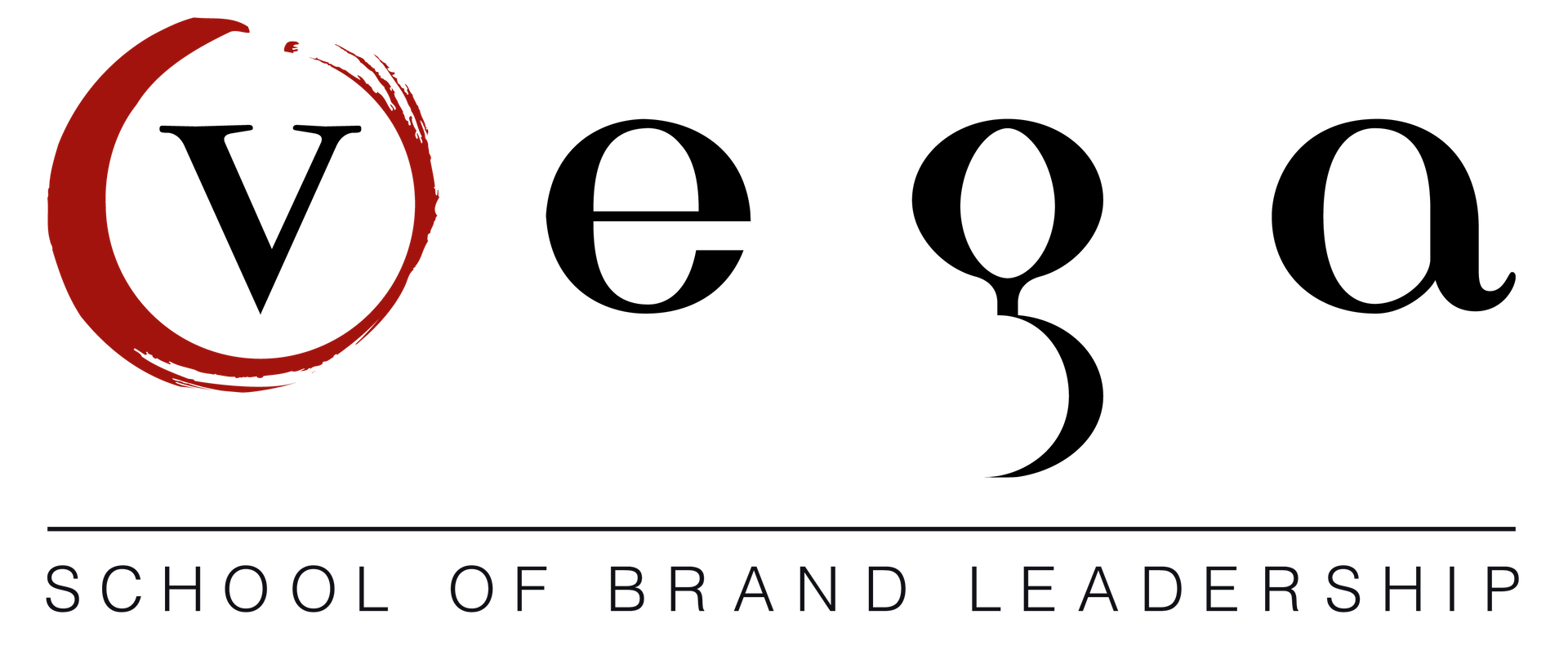Interactive Room Design Vega School Of Brand Leadership Design Indaba