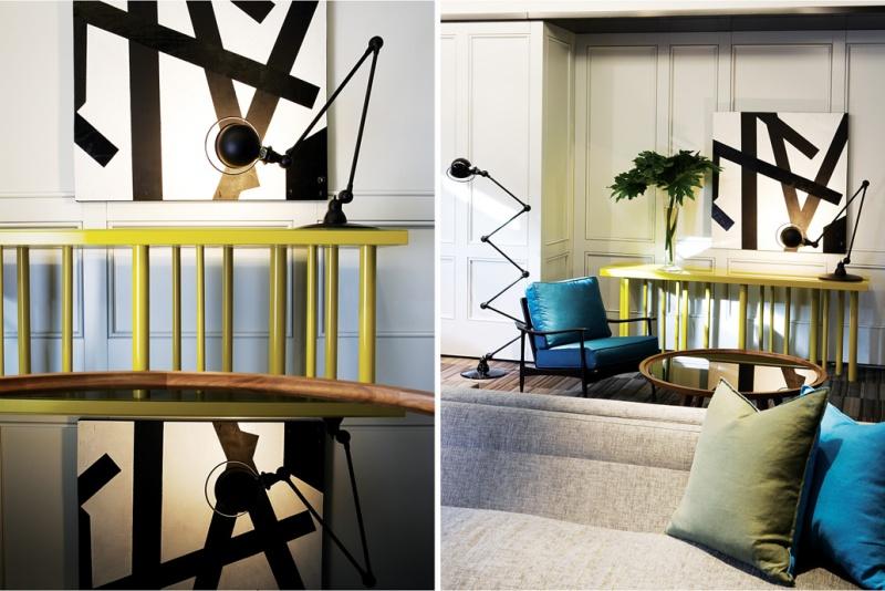 Design, furniture & accessories. Kitchen remodel: Tonic Home Lanterns