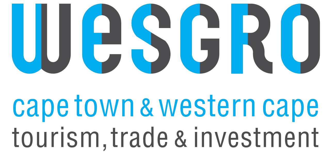 Wesgro Design Indaba