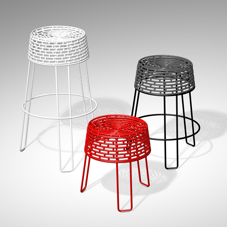 haldane martin design indaba. Black Bedroom Furniture Sets. Home Design Ideas