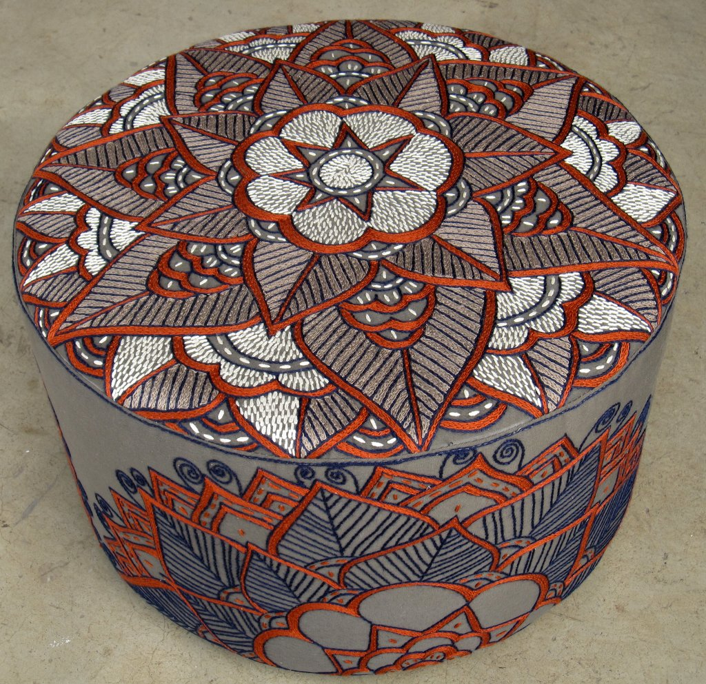 Kaross Design Indaba