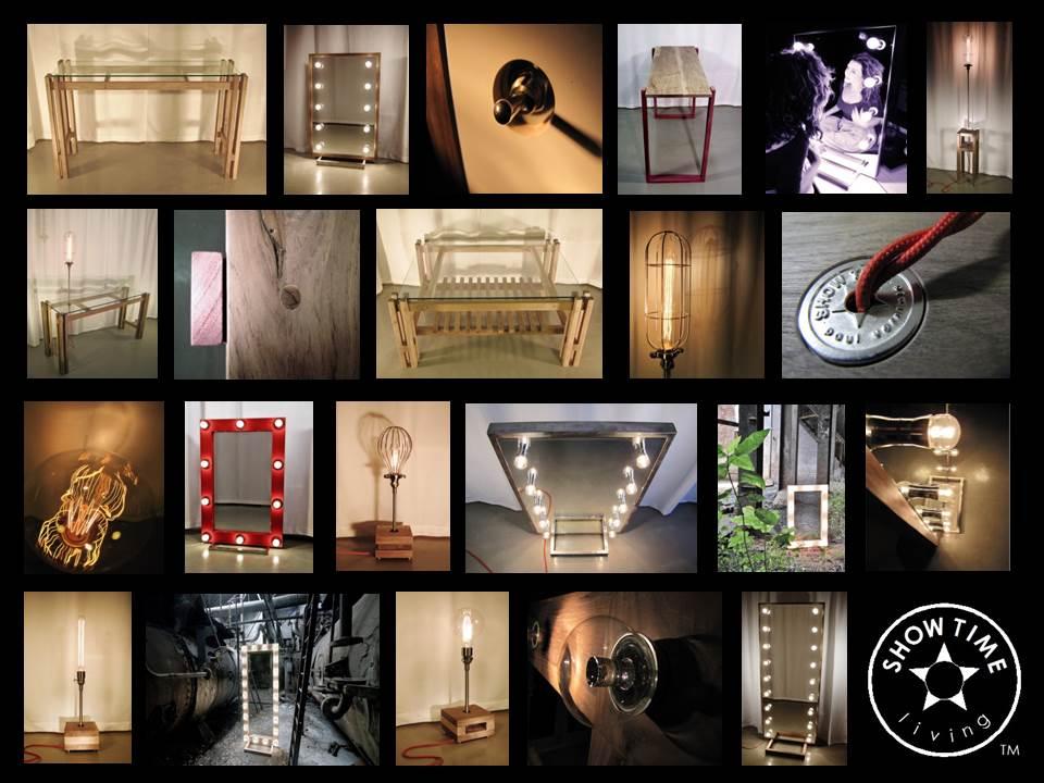 Design indaba - Showtime design ...
