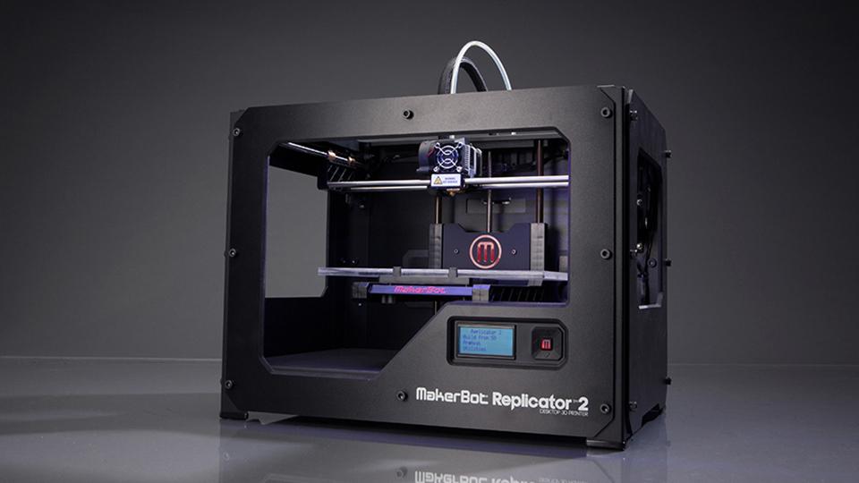 Ignite 3d Printing Design Indaba
