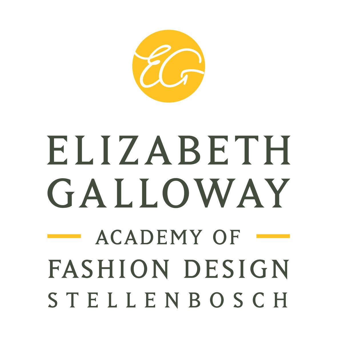 Elizabeth Galloway Academy Of Fashion Design Design Indaba