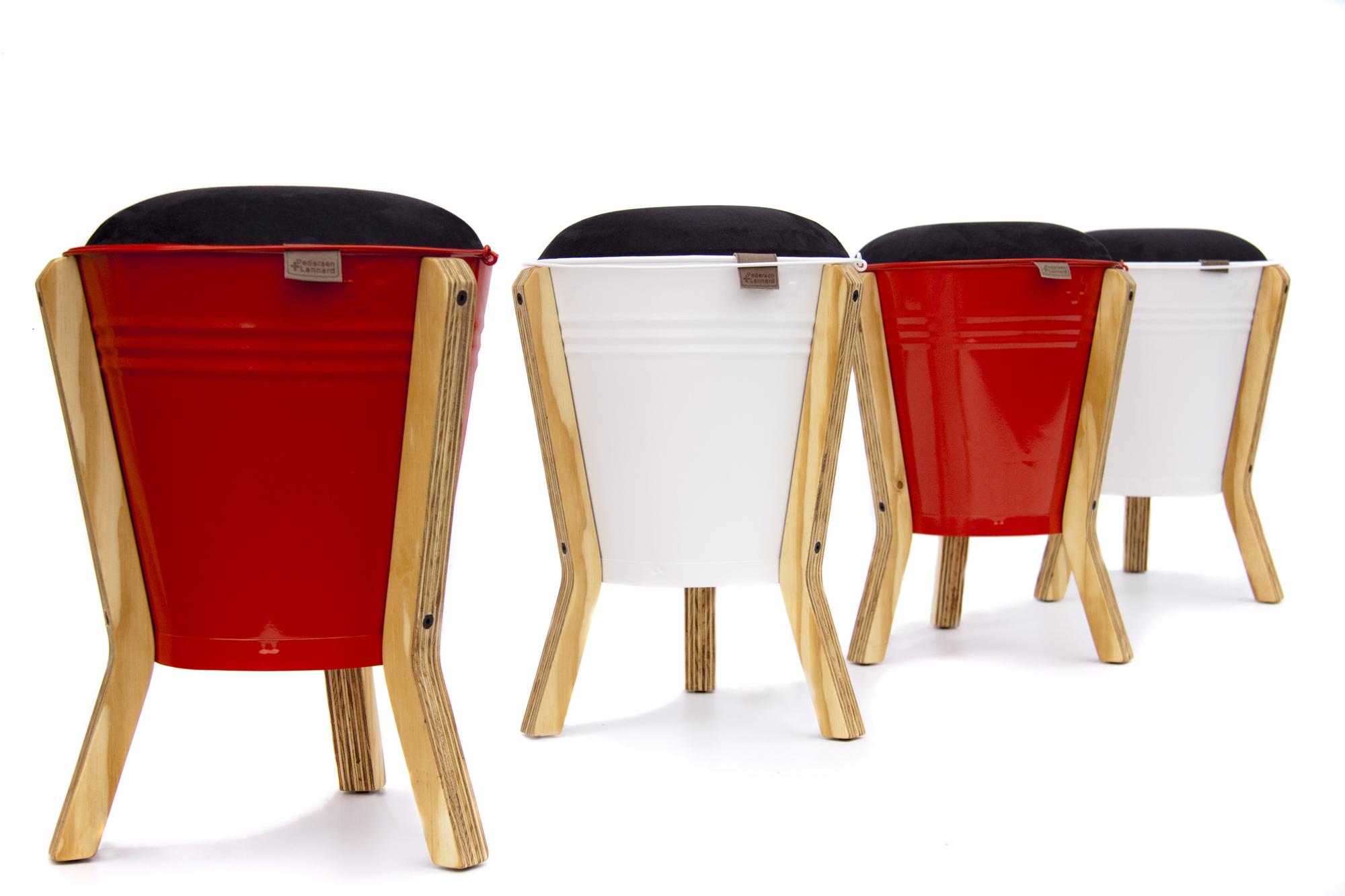 Pedersen Lennard Design Indaba