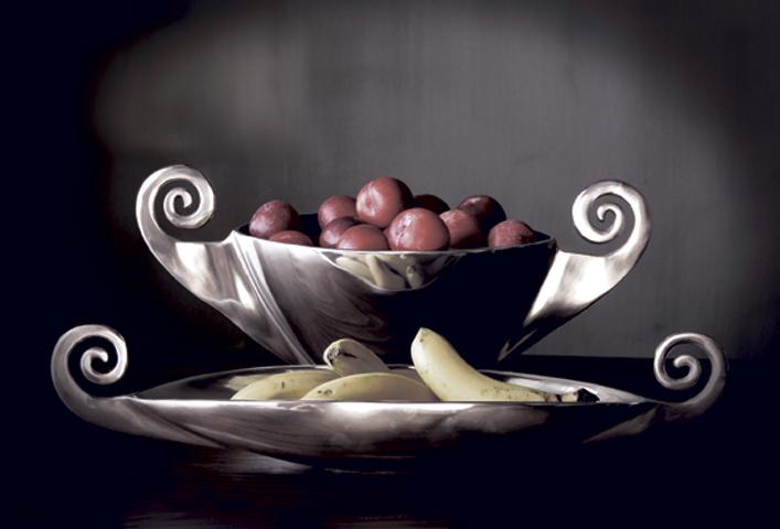 Carrol Boyes Pty Ltd Design Indaba