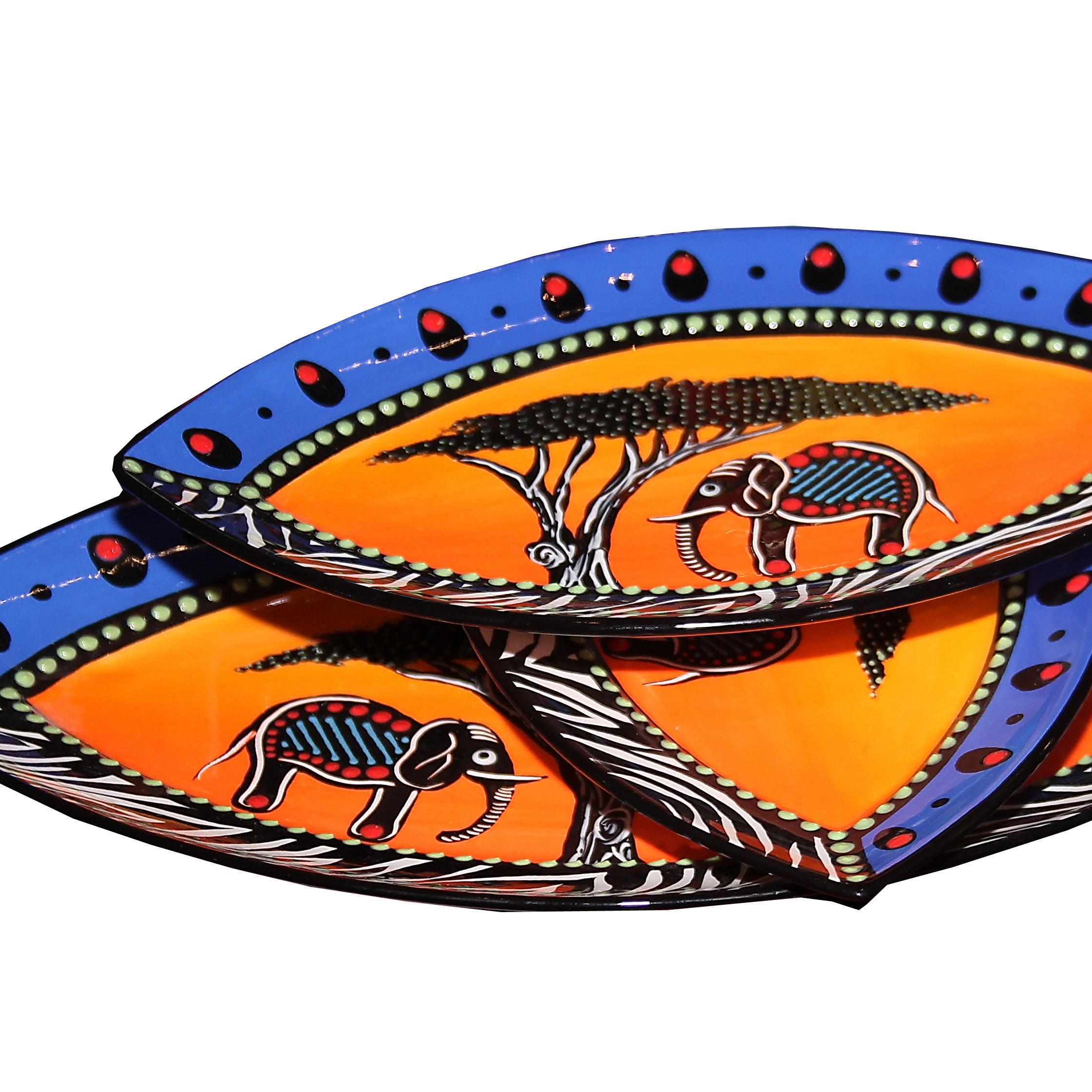 sc 1 st  Design Indaba & ISUNA South African Arts + Crafts | Design Indaba