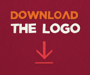 Download the logo